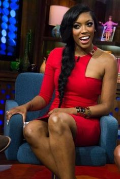 VIDEO: Porsha Stewart Sings After Dramatic Divorce From Kordell -- Can The Real Housewives Of Atlanta Star Sing? http://sulia.com/channel/real-housewives/f/e85d84ac-f898-462e-9ee1-e012a918999d/?