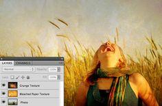wegraphics.net . . . tutorials, tips, etc. for using photoshop