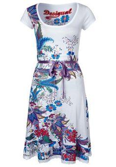 Desigual -dress....