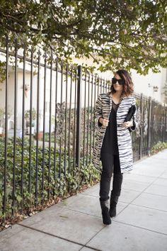 alicia-lund-ann-taylor-zebra-jacket