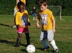 Fundamental Soccer Saturdays Minneapolis, MN #Kids #Events