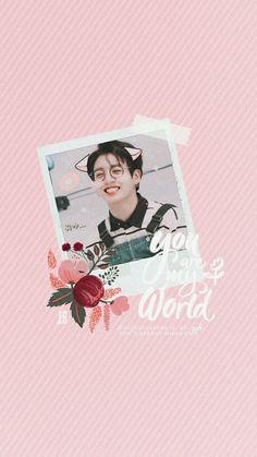 올빗 on Twitter Bts wallpaper Jungkook cute Bts jungkook