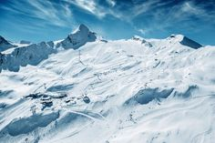 Dutchweek Zell am See-Kaprun: 23 t/m 27 januari 2019 Ski Packages, Vacation Packages, Best Hotel Deals, Best Hotels, Winter Holiday Destinations, Zell Am See, Best Skis, Ski Vacation, Ski Holidays