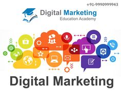 Online marketing training in bangalore dating