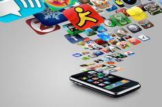 Top-10 iOS-Apps der Schweiz - Woche 36                              Hier ist die Schweizer Rangliste der 36. Woche des Jahres der beliebtest...