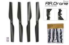 Parrot AR.Drone Replacement Propellers