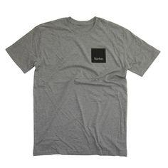 Image of Yorke Basic Grey