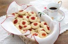 Receita de Biscoito de goiabada Cremosafotos: Alexsander Ferraz