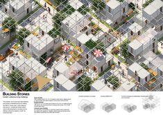 Winners selected from the Netherlands, Russia and Canada, and students from Kazan State University of Architecture & Engineering.