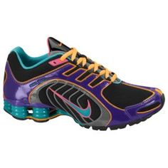 b6f226e7a5d1a Nike Shox Navina SI - Women s at Lady Foot Locker Adidas Shoes Outlet