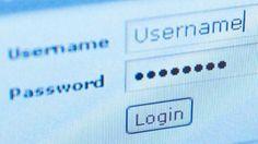 24 consejos básicos de seguridad - Chica Geek. 1. No compartas tu contraseña. 2. Activa la verificación en dos pasos. 3. Aprende a borrar tus dispositivos en remoto. 4. Denuncia contenido inapropiado. 5. Bloquea tu dispositivo. 6. Protege tu WiFi. 7. Crea contraseñas seguras. 8. Piénsalo dos veces antes de compartir. 9. Actualiza tu software. 10. Cuidado con lo que descargas. 11. No abras emails sospechosos. 12. Instala software sólo de fuentes de confianza. 13. Utiliza un gestor de…