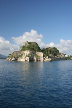 Kerkyra :)) beautiful island
