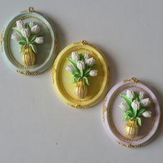Kokulutaş Frames, Porcelain, Stones, Inspiration, Home Decor, Log Projects, Resin, Biblical Inspiration, Porcelain Ceramics