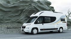 The best motorhome rental company in Warsaw Poland Motorhome Rentals, Rv Rental, Visit Poland, Warsaw Poland, Self Driving, Van Life, Cars And Motorcycles, Recreational Vehicles, Vans