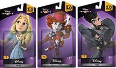 Disney Infinity 3.0 Alice In Wonderland Themed Bundle Ali... https://www.amazon.com/dp/B01JVQVV4C/ref=cm_sw_r_pi_dp_x_bGxCybMK5492B
