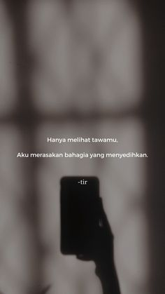 Reminder Quotes, Self Reminder, Mood Quotes, Daily Quotes, Tumbler Quotes, Typography Quotes, Galaxy Wallpaper, Always Remember, Qoutes