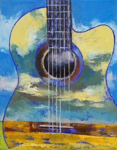 Guitar                                                       …                                                                                                                                                                                 More