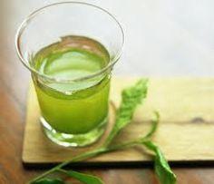 ¿Qué alimentos son importantes para reducir el estrés? Ahora hablaremos del té verde, arándanos y más. El té verde es consumido en China desde hace más d