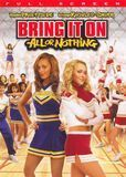 Bring It On: All or Nothing [P&S] [DVD] [2006]