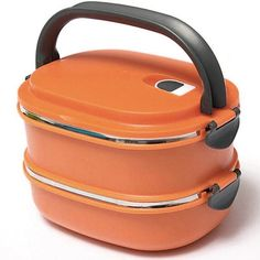 Wish - Nakupovanie je zábava Bento Recipes, Lunch Box Recipes, Steel Storage Containers, Food Temperatures, Insulated Lunch Box, Bento Box Lunch, Bento Food, Cool Curtains, Thermal Insulation