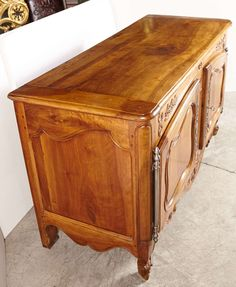 Hope Chest, Storage Chest, Cabinet, Furniture, Home Decor, Clothes Stand, Decoration Home, Room Decor, Closet