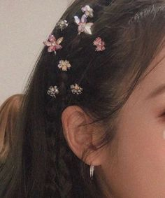 Hair Inspo, Hair Inspiration, Jung So Min, Dream Hair, Pure Beauty, Looks Cool, Ulzzang Girl, Aesthetic Clothes, Pretty Hairstyles