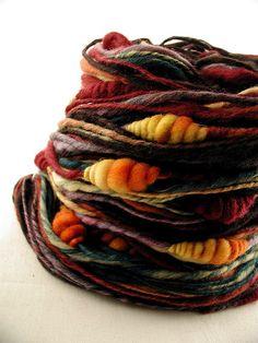Resultado de imagen para art yarn