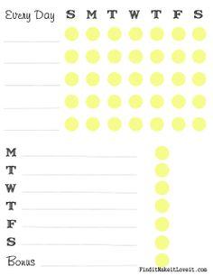 Find it, Make it, Love it: Kids Chore Chart-Back to School Organizing Part 3 - Just an idea. Chore List For Kids, Chore Chart Kids, Chores For Kids, Activities For Kids, Back To School Organization, Life Organization, Organizing Life, Responsibility Chart, Cool Kids
