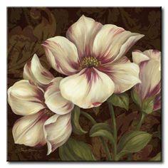Art Print on Premium Semi-matte Photo Paper. Drawn Art, China Painting, Pastel Art, Flower Pictures, Watercolor Flowers, Flower Art, Painting & Drawing, Art Drawings, Art Projects