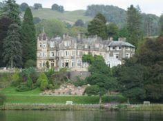 Lake District Tourism: 366 Things to Do in Lake District, England | TripAdvisor