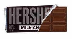 Dying for Chocolate: Hershey Bar Chocolate Cake: National Chocolate Cake Day Hershey Bar, Hershey Factory, Hershey Chocolate Bar, Love Chocolate, Craving Chocolate, Hershey Candy, Delicious Chocolate, National Chocolate Cake Day, Little Corner