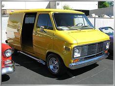 Nice Clean Chevy..vk