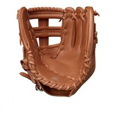 Hermès – $14,000 USD Baseball Glove- http://getmybuzzup.com/wp-content/uploads/2014/04/277038-thumb.jpg- http://getmybuzzup.com/hermes-14000-usd-baseball-glove/- By Renz Ofiaza Although the MLB season has just started, luxury French brand, Hermés presents what may most likely be, the most expensive leather baseball glove in the market. Retailing at a cool $14,100 USD, the classic glove is comprised of gold swift calfskin. Meticulously crafted, it takes ...- #Baseball, #He