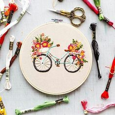 Öcelikle kusuruma bakmayın sayfamla pek ilgilenemedim, ama paylasimlara devam... ayrıca ramazanda tüm oruclarımız da kabul olsun inşallah :) hayırlı ramazanlar ���������� �� �� �� ������ �� �� �� #kanavice #art #artgallery . . .. . . .. #repost by #trueforthaus #crochet #örgümüseviyorum #duvarsüsü #elişi #instagram #instagood #instalike #crochet #gülümse #behappy #smile #lifeisgood #lifeisabeautiful #lifestyl #fashion #fashionstyle #fashioninsta #fashionphoto #ip #knitstagram #artgallery…