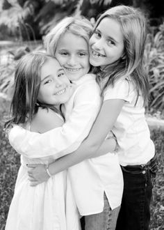 Sisters don't need words. They have perfected a language of snarls and smiles and frowns and winks – expressions of shocked surprise and incredulity and disbelief. Sniffs and snorts and gasps and sighs – that can undermine any tale you're telling.