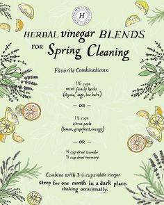Cleaning Spray, Deep Cleaning Tips, House Cleaning Tips, Natural Cleaning Products, Spring Cleaning, Cleaning Hacks, Cleaning Recipes, Clean Baking Pans, Cleaning Painted Walls
