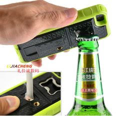 How useful is this iPhone case?  - BuyWithAgents
