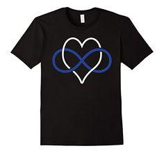 Men's Police Wife Police Mom Infinity Heart White Heart 2... http://www.amazon.com/dp/B01EOBUXIO/ref=cm_sw_r_pi_dp_4ptmxb0FHH4MT