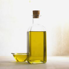 As well as being the basis of a healthy Mediterranean diet, olive oil has many uses as a natural skincare remedy that you might not realise http://www.ruthromano.com/blog/olive-oil-liquid-gold
