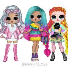 Surprise Dolls and Custom ( Custom Monster High Dolls, Custom Dolls, Bratz Doll, Blythe Dolls, Pichu Pikachu Raichu, Monster High Mermaid, Kids Roller Skates, Baby Pink Aesthetic, Cute Coloring Pages