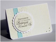 Pierwsza Komunia Święta / First Holy Communion Notebook, Cards, Maps, The Notebook, Playing Cards, Exercise Book, Notebooks