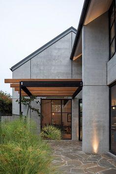 Lods House