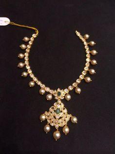 Jewellery Meaning Synonym Essential Jewellery Near Me Mom Jewelry, Jewelry Model, India Jewelry, Simple Jewelry, Bridal Jewelry, Jewelry Design, Gold Jewellery, Diamond Jewelry, Diamond Necklaces