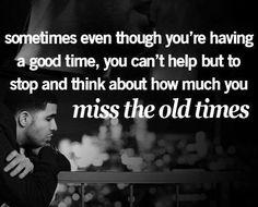 breakup-quotes06