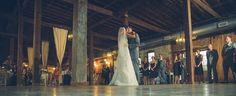 atlanta wedding photography whit michael 43