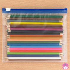 50x blue ziplock slidergrip bags for £10.18. http://www.polybags.co.uk/shop/blue-ziplock-slidergrip-bag_p945.htm
