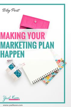 Marketing Plan | Marketing Strategy | Online Marketing | Mindset | Marketing Mindset