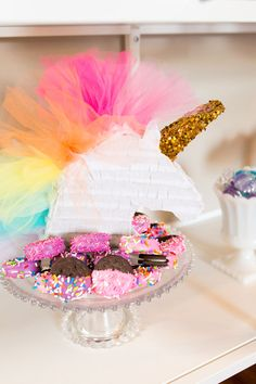 Unicorn_Birthday_Party_Ideas_31.jpg (800×1200)