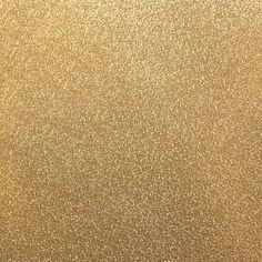 crystal gold glitter wallpaper