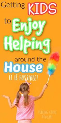 home cleaning hacks Kids Up, Sick Kids, Our Kids, Parenting Toddlers, Parenting Advice, Bonding Activities, Organized Mom, Postpartum Care, Mom Advice